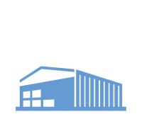icon_Warehouses_02